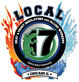 Local 17
